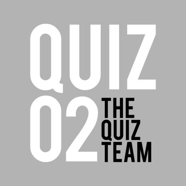 quiz02