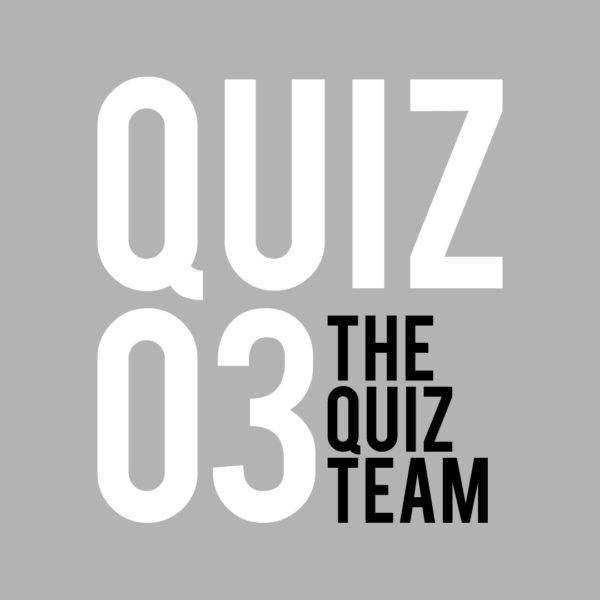 quiz03