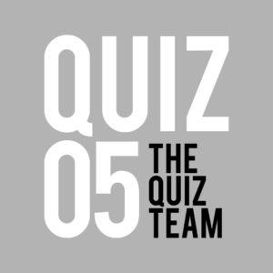 quiz05