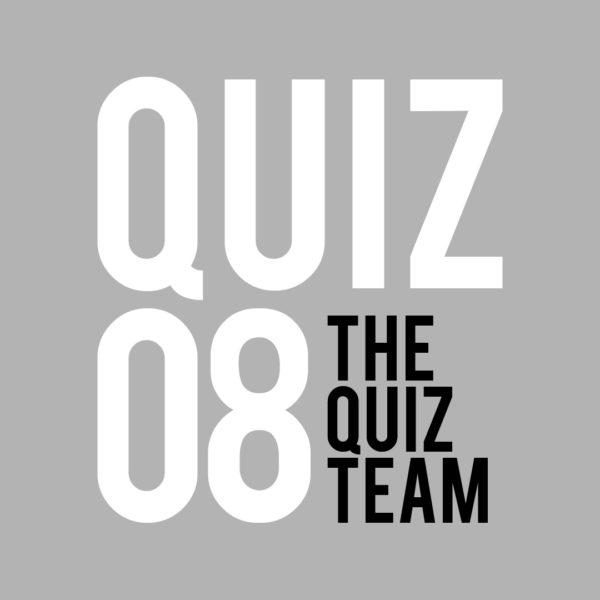 quiz08