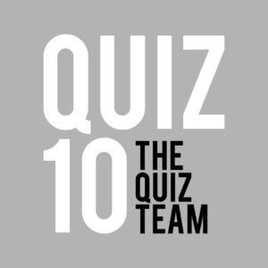 quiz10