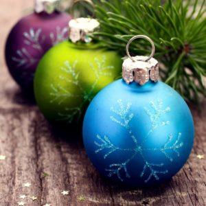 Christmas Quizzes