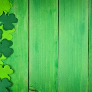 Special Occasion Quizzes - St. Patrick's Day Now Available!