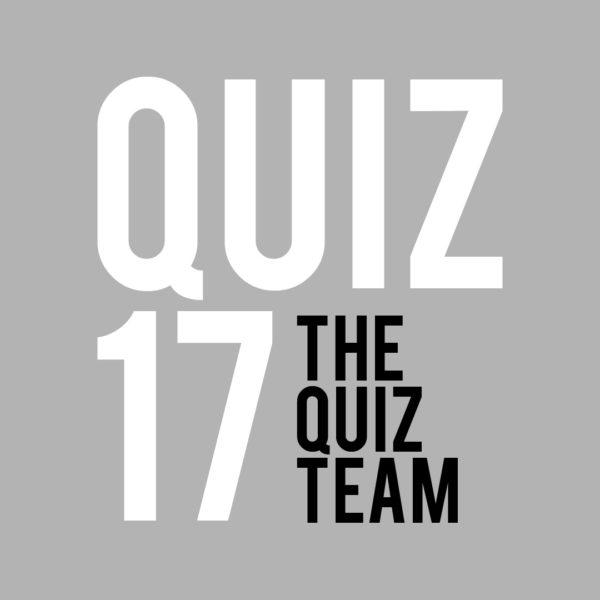 quiz17