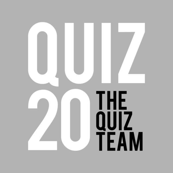 quiz20
